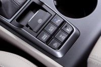 foto: Hyundai-Tucson-2015-Interior-salpicadero 3 consola freno mano electrico [1280x768].jpg